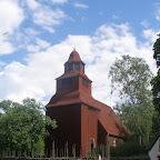 Stockholm Skansen Church.JPG