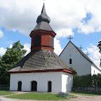 Turku Mannersheim Church.JPG