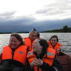 Rovaniemi Boat Trip5.jpg