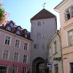 Tallinn (8).jpg