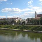 Vilnius (53).jpg