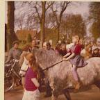 Marijke as Pipi Longstocking.jpg