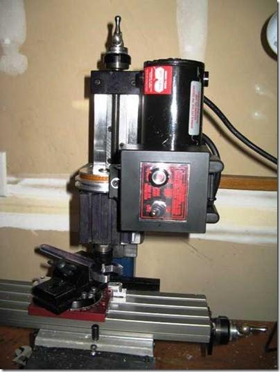 nicks taig lathe and milling machine blog irv bakeland�s