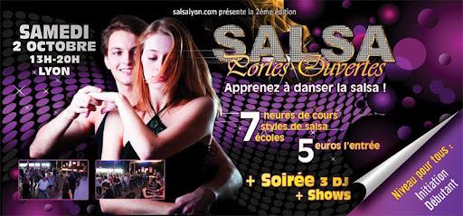 """02/10 - Journée """"Portes Ouvertes"""" + Soirée SALSALYON.COM Salsalyon_20101002_recto_web"""