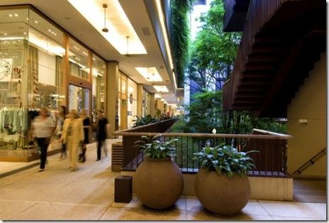 shopping Cidade Jardim1