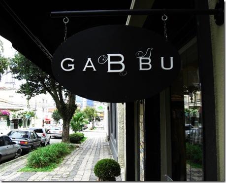gabbu-2