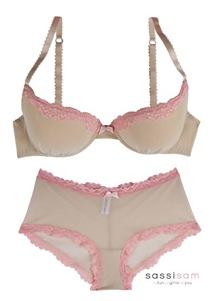 miranda-Pink