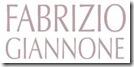 Fabrizio Giannone