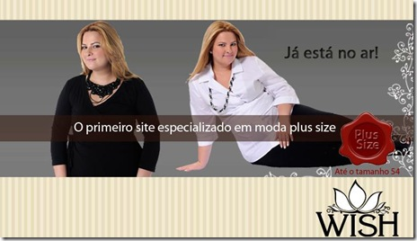 Wish-Plus-Size