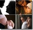 Cia das Mães
