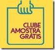 ClubeAmostraGratis