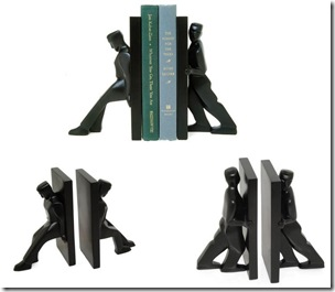 bookendmen