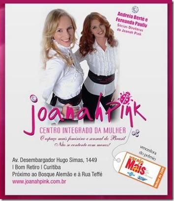 JoanahPink
