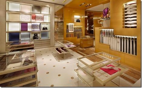 Louis-Vuitton_3