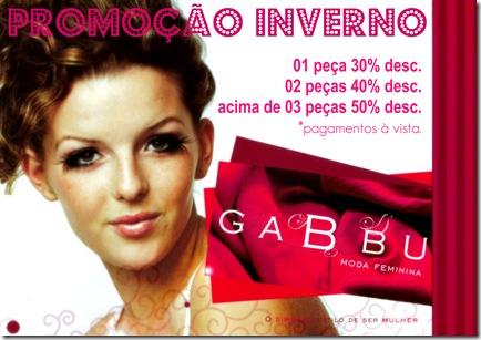 gabbu-promo