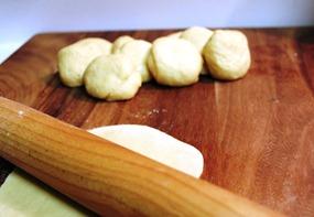 empanadas de calabaza4