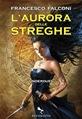 Aurora-delle-streghe-Cover