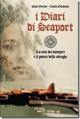 diari di seaport