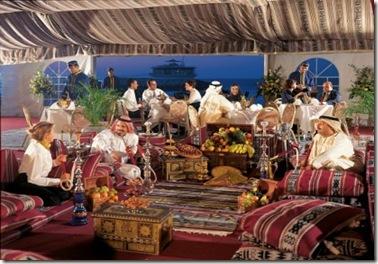 Culture Tips for Dubai Travelers 2