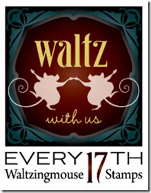 WMS-Waltz-logo-final-w-text-smll
