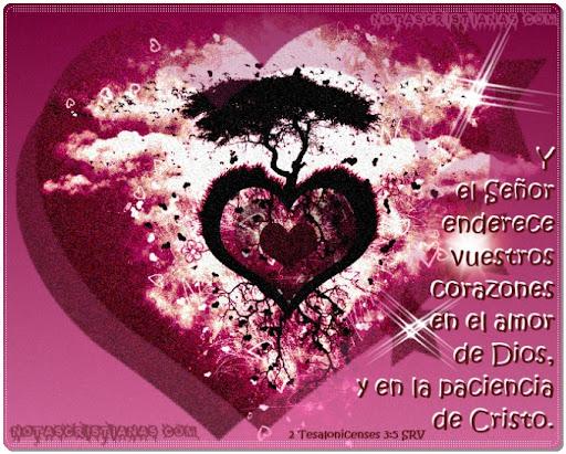 imagenes cristianas de amor. El amor de Dios hacia nosotros