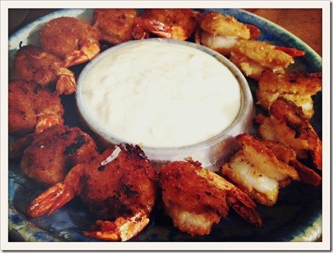 coconut shrimp (6)