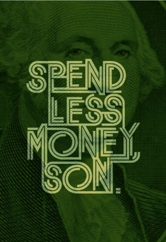 spendlessmoney
