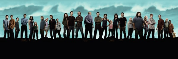 slice_lost_final_season_series_cast_01
