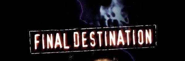 final_destination_slice_02