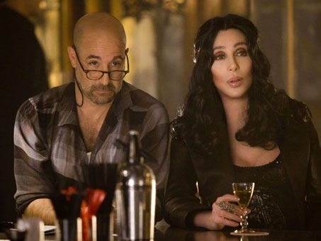 burlesque_movie_image_cher_stanley_tucci_01