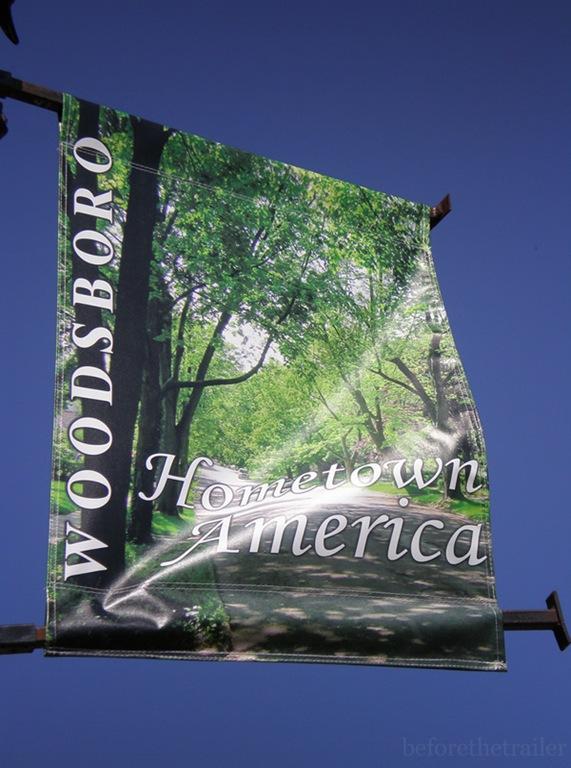Woodsboro-banner-2