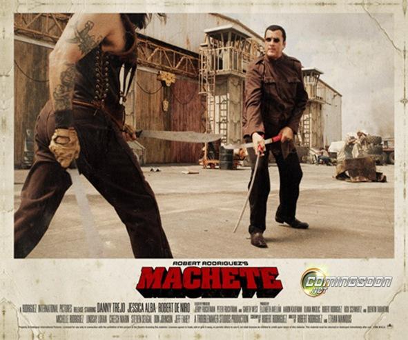 machetelobbycard2
