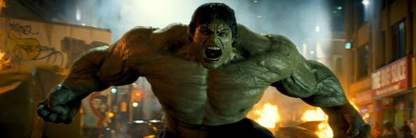 slice_incredible_hulk_movie_image_01