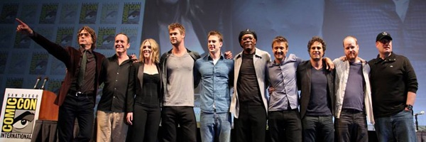 the_avengers_comic_con_cast