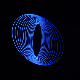 LIGHT PAINTING by Mohsin Khan - Abstract Light Painting ( amazing, light painting, night photography )