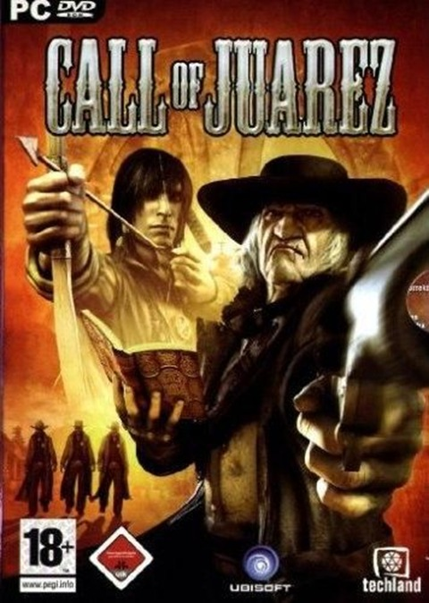 Call_of_Juarez_Cover_gross
