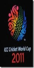 icc_cricket_world_cup_01