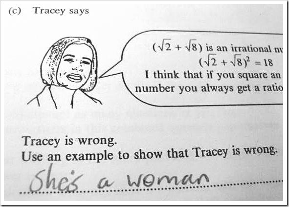 funny_maths_03