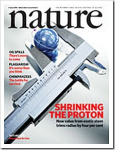 cover_nature_shrinking_the_proton