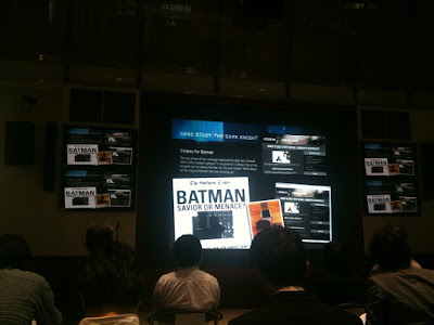 citizensforbatman.org