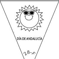 DÍA DE ANDALUCÍA 037.jpg