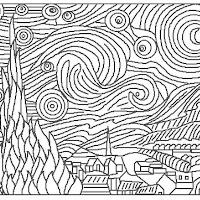 noche-estrellada-104.jpg