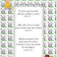 Adivinanzas-2