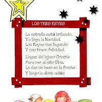 Poesía Navidad-12
