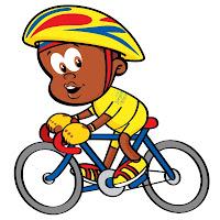 Ciclismo_ruta.jpg