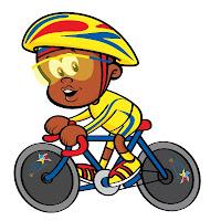 Ciclismo_pista.jpg
