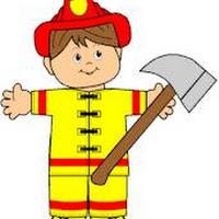 bombero.JPG