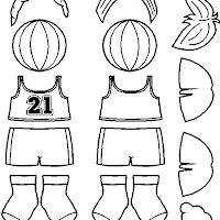 basquetbolista 2.JPG