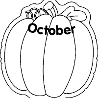 BIRTHDAY_OCTOBER_BW.jpg