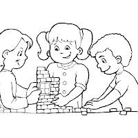 CONSTRUCCIONES-3.jpg